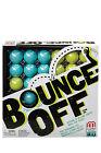 Mattel Bounce off Game CBJ83