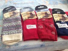 Cotton Blend Pretty Polly Hosiery & Socks for Women