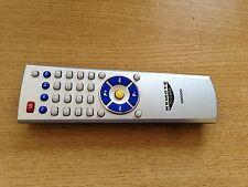 ORIGINALE AUTHENTIQUE RM008N TV CARTE TÉLÉCOMMANDE
