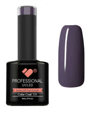 131 Luz Violeta Púrpura-vb Línea Gel Nail Polish-Gel Esmalte De Uñas-Gel súper