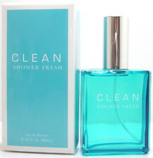 Clean Shower Fresh 60 ml EDP Spray