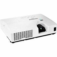 HITACHI CP-RX94 Home Cinema HDMI 2600 Lúmenes Proyector Lámpara Nuevo Garantía