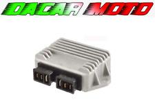 Regolatore  PIAGGIO 420 APE TM P703-P703V DIESEL 2002 2003 2004 RMS 246030260