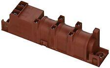 SAMSUNG RANGE COOKTOP SPARK MODUAL # DG96-00297A