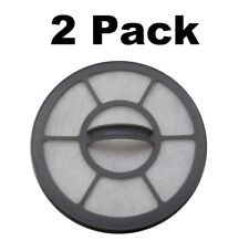 Filter FOR Eureka AirSpeed EXACT Pet Vacuum AS3001A 2 PACK