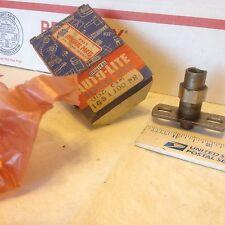Autolite distributor cam.     PN:    IGS 1100 RH.        Item:  8832
