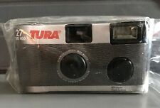 Einwegkamera von TURA (in OVP)
