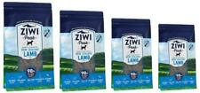 ZiwiPeak Daily Dog Air Dried Cuisine Lamb Dog Food | Dogs