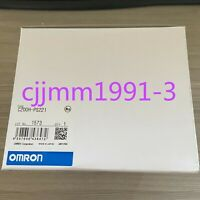 1PC New Omron C200H-PS221 PLC Power Supply Unit Controller #Y1