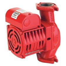 Armstrong E7 182202 643 Flanged Circulation Pump