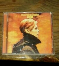 Low [Remaster] by David Bowie (CD, Sep-1999, Parlophone)