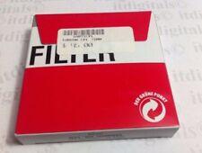 Filtri polarizzatori rotondi Tamron per fotografia e video
