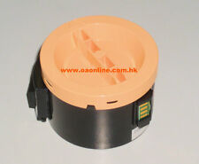 1 High Yield toner For EPSON M1400 MX14 MX14NF C13S050650 C13S050651 C13S050652