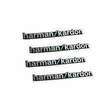 Harman/Kardon X4 para altavoz coche AUDI MERCEDES BMW...