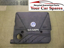 VW Polo Engine Cover 1.0 94-02 Mk3