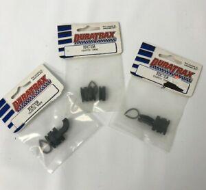 NWT  3 Packs Duratrax Clutch Shoe DTXC7150  D01-92