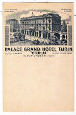 Torino - Grand Hotel Torino - 3994 E