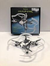 PARROT Robot/Monster/Space Toy MINIDRONES (EPJ006924)