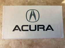 Acura Appreciation Days Mini Bluetooth Speaker - New In Box