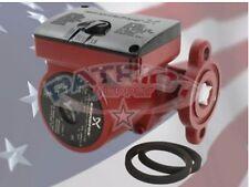 GRUNDFOS UPS15-58FC 115V BRUTE 3 SPEED PUMP 59896341