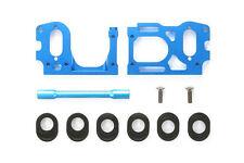 Tamiya Hop-up Options Rm01 Aluminum Motor Mount Op-1356 54356
