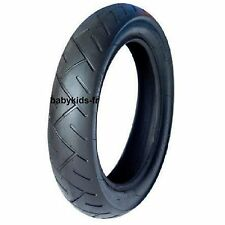 pneu poussette 3 roues WONDERWALK 12 1/2 x 2 1/4