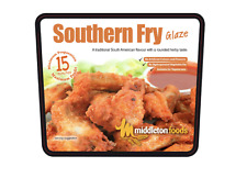 Middleton Foods �ŸŒ� Meat Vegetable Glaze Marinade Seasoning Mix 2.5kg Red Tub