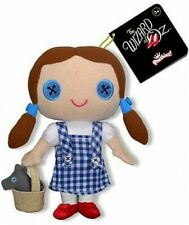 Funko The Wizard of Oz Dorothy 5-Inch Plushie