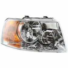 New Headlight for Ford Expedition 2003-2006 FO2503181