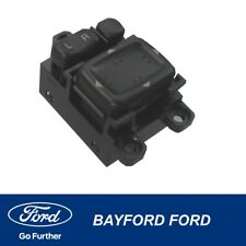 GENUINE FORD PJ PK RANGER ELECTRIC MIRROR SWITCH ASSEMBLY UR5666600
