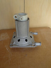 STIHL  FS120 FS200 FS250 CLUTCH DRUM & HOUSING # 4134 160 0601