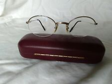 b1f80aef6b Cartier Colisée vintage glasses eyewear Puff Daddy made in Paris