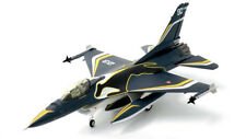 JC Wings 1:72 Italian Air Force F-16A Fighting Falcon '90th Anniversary' MM7251