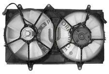 Engine Cooling Fan Assembly 620010 fits 1999 Toyota Corolla 1.8L-L4