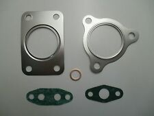 Turbocharger Gasket Kit Opel Vauxhall Vectra C Signum 3.0 CDTI (2003-2005)