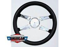 Grant Lenkrad - Classic Foam Steering Wheels 32cm