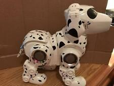 TEKNO THE ROBOTIC PUPPY DOG - Dalmation