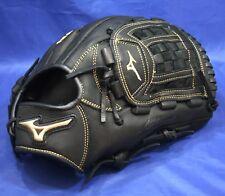 "Mizuno MVP Prime GMVP1200P3 (12"") Infield/Pitcher Baseball Glove"