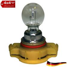 Glühlampe Nebelscheinwerfer, Vorne, Weiss Dodge Charger LX 2010