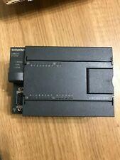 Siemens Simatic S7-200 PLC 6ES7 214-1AD23-0XB0 Driver/e 0517 NUOVO