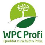 wpc-profi