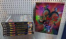 Dragonball Z - Collector`s Edition Vol. 2  in OVP DVD Filme