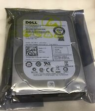 "Dell DNTWD Seagate ST9250610NS 9RZ162-636 250gb 2.5"" SATA Server Hard Drive"