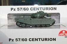 Panzer 57/60 Centurion- 10.5 cm Rohr, 1:87, ACE  Excl. Switzerland