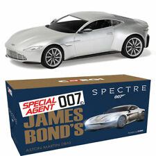 JAMES BOND'S Aston Martin DB10 - Spectre - CC08002 - Corgi Limited Edition - NEW