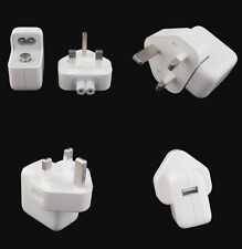 High Quality Adapter 12W USB Charger Power Plug For Apple iPhone 6 4S 5 5S iPad