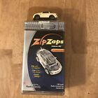 New Zip Zaps Micro RC Camaro SS RadioShack Starter Kit 1:64 Scale 2003