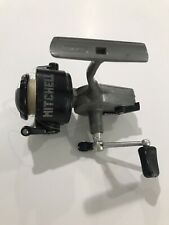 Mitchell 206 S Vintage Collector Fishing Reel - France