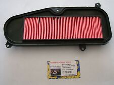 0715 FILTRO ARIA KYMCO 125 150 200 DINK CLASSIC DINK LX