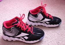 Reebok Wall Season 2: Zigencore Sneakers - Size 13